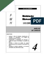 AT04-AnaliseDeCargosDoc.pdf