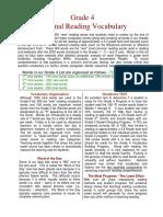 National Reading Vocabulary.pdf
