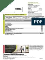 INV1630885287.pdf