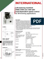 E5255_HSB