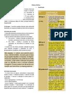 Tutoria 2 - Diabetes.pdf