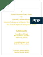 OYO Project.pdf
