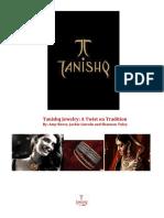 tansique