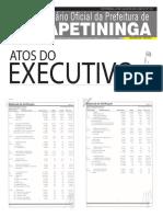 semanario_543