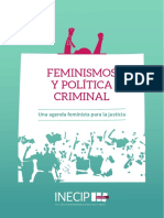 Feminismos-y-política-criminal-2019.pdf