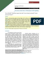 10.17546-msd.17886-183932.pdf