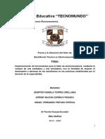 proyecto-jeremy-cornejo.docx
