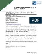 Dialnet-DisenoDeActividadesParaElAprendizajeDeLaRadiactivi-6138671.pdf