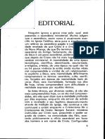 2685-Texto do artigo-9742-1-10-20140820
