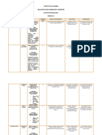 Instituto San Andrés Plan de Estudios 2017_000
