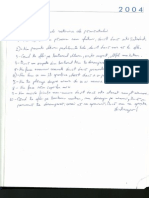 C.F.D.P. Statica 2-probleme 1
