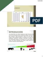 11EG infrasonido.pdf