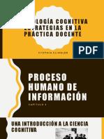Psicología cognitiva. Cap.4.pptx