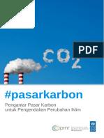 buku pajak karbon
