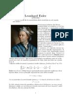 maths history