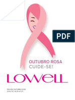 lowell 2019