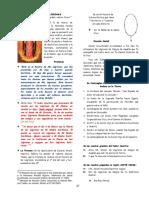 LAGRIMASVIRGEN.pdf