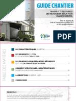 9009-Guide-Beton.pdf