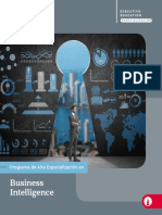 PAE Business Intelligence 2019-2_DF_compressed