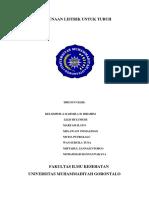 TUGAS IDK 1.docx