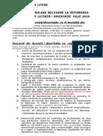 LT_acte_necesare_licenta_iulie_2019 (2).doc