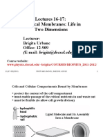 Lecture_16-17.pdf
