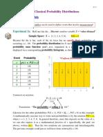 4.1_-_Discrete_Models.pdf