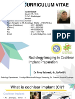 (7) Radiology Imaging in Cochlear Implant Preparation.pdf