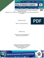Gestion_Logistica_1881652_Fase_De_Planeacion_Guia_N°_06_Evidencia_N°_02_Diego_A_Ardila_V