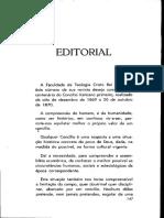 2542-Texto do artigo-9212-2-10-20141208