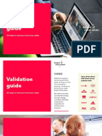 Validation Guide compressed.pdf