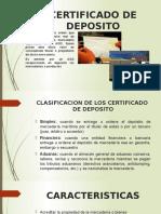 PPT DE EMPRESA.pptx