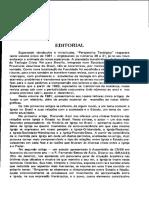 2025-Texto do artigo-7409-2-10-20141217