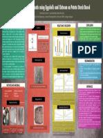 Model Paper Poster Draft.pptx