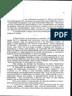 2311-Texto do artigo-8483-2-10-20141216