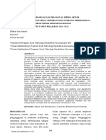 186-344-1-SM.pdf
