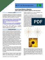 Cuadernillo 1 Lineas de Campo Electrico y Magnetico 2 (1)