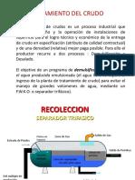 227673042 2 Tratamiento Del Crudo y Del Agua en El Proceso de Produccion