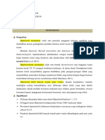 resume epidemiologi