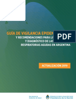 0000001499cnt-actualizacion-guia-irag-2019.pdf