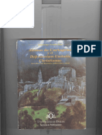 Alonso de Cartagena Defensorium Traducido