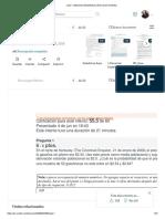 quiz 1 _ Muestreo (Estadística) _ Desviación estándar.pdf
