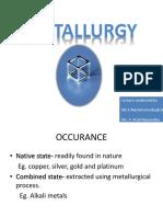 metallurgy ppt.pptx