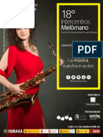 BASES-INTERCENTROS-MELOMANO_2019.pdf