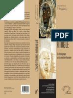 9782343125398.pdf