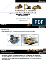 UD06-Motores Electricos AC.pptx