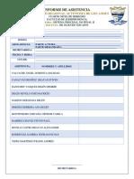 INFORME DE ASISTENCIA AUDIENCIA. DOC ELIECER.docx
