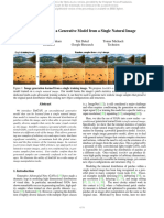 Shaham_SinGAN_Learning_a_Generative_Model_From_a_Single_Natural_Image_ICCV_2019_paper.pdf
