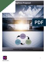 DgDiary Proposal.pdf