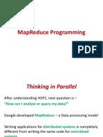 Chap 6- MapReduce Programming.pptx